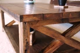 square rustic coffee table furniture rustic square coffee table