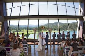 Albuquerque Wedding Venues Ruidoso Nm Inn Of The Mountain Gods Wedding I So Enjoy Everything