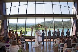 wedding venues in albuquerque ruidoso nm inn of the mountain gods wedding i so enjoy everything