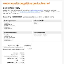 exchange email templates cris lyfeline co