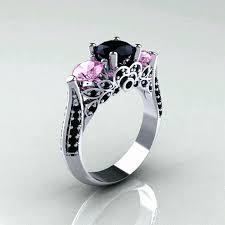 traditional engagement rings 43 fresh traditional wedding ring wedding idea