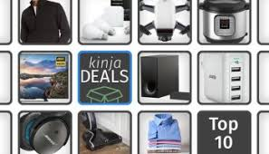 best buy black friday 2017 ad deals tvs movies and tech on sale