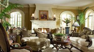 Traditional Living Room Furniture Sets Uncategorized Miraculous Living Room Furniture Sets High Gloss