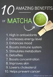 best 20 matcha tea benefits ideas on pinterest herbal tea