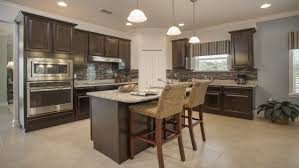 lancia homes floor plans ryland homes hampton floor plan home plan