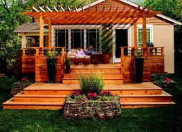 Designer Decks And Patios by Roof Popular Deck Roof Designs Pictures Lovable Deck Roof