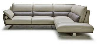 sofa koncept koncept coimbatore the hindu