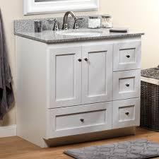 Bathroom Vanities And Cabinets Clearance by Bathroom Costco Vanity Bathroom Vanity Ideas Bathroom Vanity