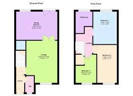 3 bedroom property for sale in washington tyne and wear your