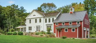 homes designs connor mill built homes classic american architecture custom