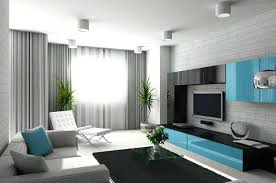 modern living room idea modern living room modern living room rustic accents several