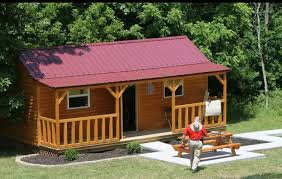Shed Barns Wildcat Barns Rent To Own Sheds Barns Log Cabins Carports