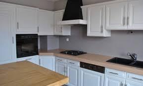 peinture pour faience cuisine faience cuisine castorama trendy affordable peinture meuble