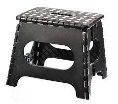 folding step stool just 9 99 reg 19 99