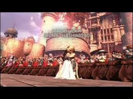 Jegged Final Fantasy Ix Walkthrough Kuja And Necron The Final Showdown