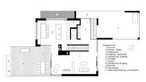 modern house layout simple modern house floor plans modern home plan modern house plans