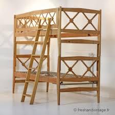 meuble design vintage mobilier vintage et beaux objets de décoration fresh and vintage