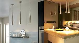 track lighting for kitchen track lighting over kitchen island medium size of kitchen lights for