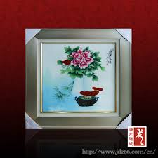 Clay Vase Painting Buy Art Clay Painting From Trusted Art Clay Painting Manufacturers