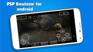 android psp emulator apk psp emulator downloader apk free simulation for