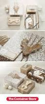 Gift Wrapping Accessories - 200 best gift wrap wonderland images on pinterest gift wrapping