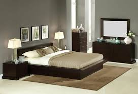 chambre a coucher moderne en bois beautiful chambre a coucher moderne en bois images design