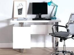 bureau d4angle bureau d angle noir laquac bureau design noir laque bureau d angle
