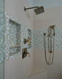 Niche Bathroom Shower Niche Bathroom Shower 25 Beautiful Shower Niches For Your