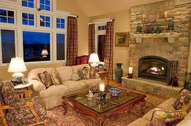 traditional homes and interiors traditional home interior pictures sixprit decorps