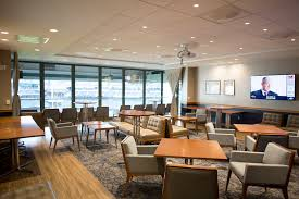 miller park events event venues executive suite milwaukee brewers