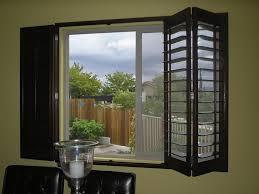 100 wooden shutters interior home depot bi fold doors