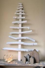 129 best kerst xmas images on pinterest christmas ideas