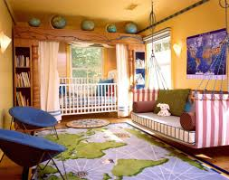 Make Room 10 Kids Rooms That Make You Want To Be A Kid Again