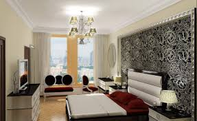 living room beloved black and white living room home decor