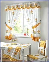 rideaux de cuisine haut rideaux cuisine moderne image de rideau décoratif 67251