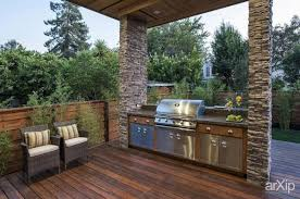 backyard bbq bar designs best images collections hd for gadget