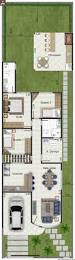 apartman 18 aytac architects architects architecture and