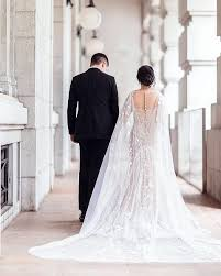 wedding dress designer indonesia 5 tips to find the wedding gown of your dreams according to rusly