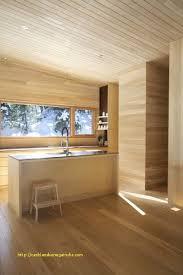 vers blancs cuisine 30 beau vers blanc plafond cuisine graphisme meilleur design de