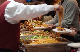 restaurants open on thanksgiving houston best seattle restaurants open on thanksgiving cbs seattle