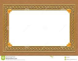 Invitation Card For Pooja Pooja Kalash Royalty Free Stock Photos Image 34447588