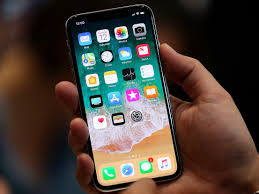 print driving directions from iphone apple ios 11 features hidden tips and tricks for iphone 8 ipad
