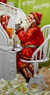 4987 best old fashioned christmas images on pinterest christmas