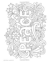 notebook doodles peace love music color u0026 activity book jess
