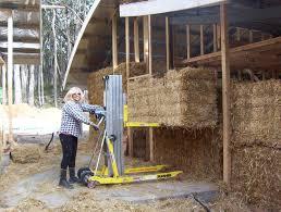 straw bale walls u2013 huff u0027n u0027 puff strawbale constructions