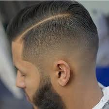Sideboards Sideburns Tips For How To Make Sideburns Grow Faster U2013 Cool Men U0027s Hair