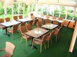 Bad Urach Restaurant Gasthof Lamm Göppingen Ein Guide Michelin Restaurant
