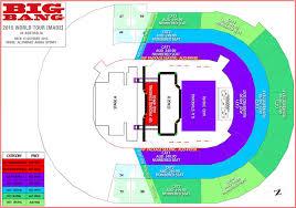 Rod Laver Floor Plan Bigbang Sydney U0026 Melbourne Concert Ticket Prices Sbs Popasia
