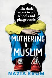 classmates books nazia erum s book tells of muslim children being beaten up and