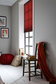 22 best pleated inspiration images on pinterest window blinds